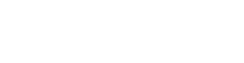 Auto Accident Injury Doctor